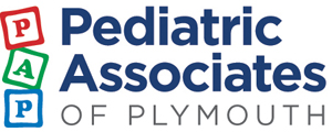 Pediatrics-logo