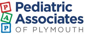 Pediatrics-logo
